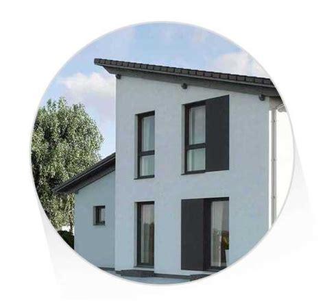 Versetztes Pultdach Kosten by Dachformen Im Hausbau Alle Hausdachformen