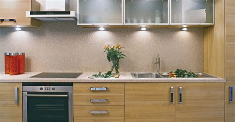 Kitchen Designer Edinburgh Stunning Fitted Kitchens In Stirling Glasgow Edinburgh Dunfermline Livingston And Perth