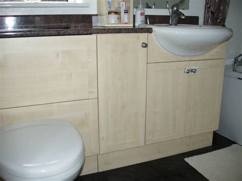 mfi sofas mfi bathroom furniture mfi bathrooms mfi bathrooms mfi