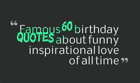 Time Birthday Quotes Funny Inspirational Quotes Of All Time Funny