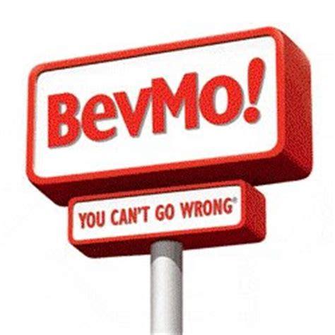 bevmo towerbrook fresh easy buzz bevmo chain ends full time employment