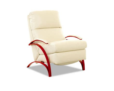 Comfort By Design by Comfort Design Zone Recliner Clp100 Zone Leather