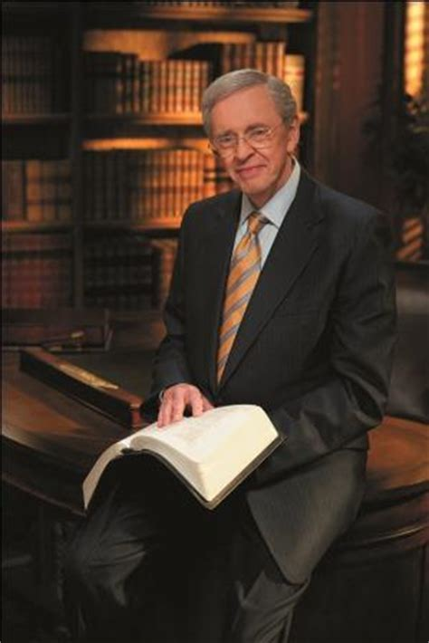 charles stanley quotes quotesgram charles stanley quotes on marriage quotesgram