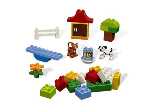 Sale Lego A Brick Animal Cat lego 174 duplo 174 brick box lego shop