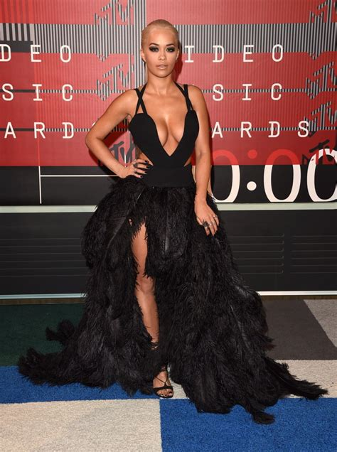 High Shopping Awards The Best And Worst Looks by Ora Photos Vmas 2015 Best And Worst Carpet