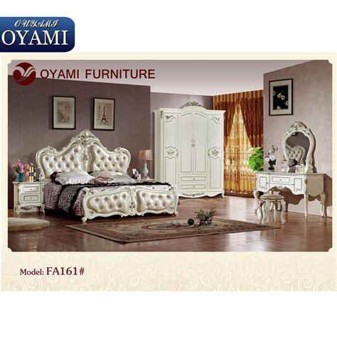 round bedroom set hot sale bed room furniture round bedroom set bedroom set