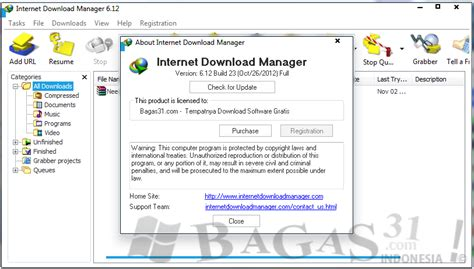 idm latest 6 23 build 12 final with patch full version internet download manager 6 12 final build 23 full patch