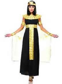 Cleopatra costume cleopatra and costumes on pinterest