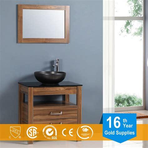 solid wood kitchen cabinet 015 distributor 25 best ideas about solid wood kitchen cabinets on