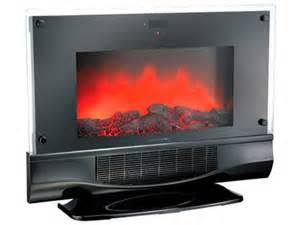 home heaters popular home heating option heaters comfort heat