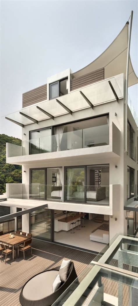 beautiful inspiring beach style homes 797 best images about beautiful houses on pinterest