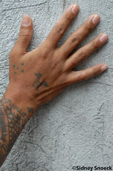 quincunx tattoo the five dots sometimes known as the quincunx represents