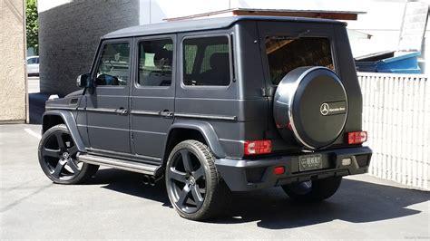 wagen leasing mercedes g wagon 2014 matte black g class quotes