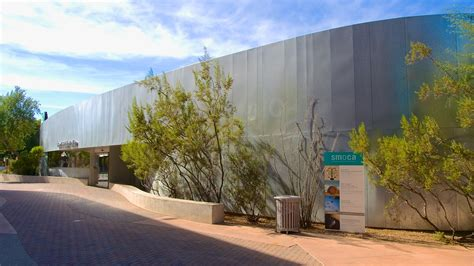 scottsdale modern art museum
