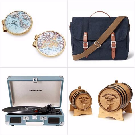 gift for mens best gifts for in their 30s popsugar