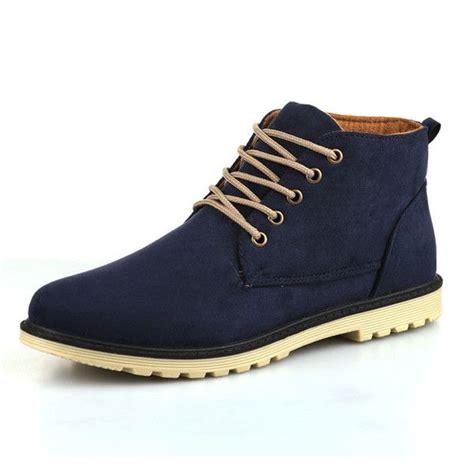 25 best s desert boots ideas on s