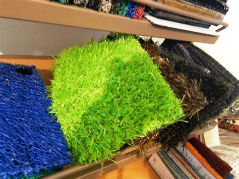 tappeti persiani catania tappeti e parquet idee per il design della casa
