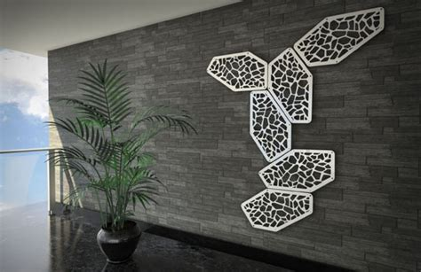 pattern wall board pvc wall panels installation of plastic sheets in lahore