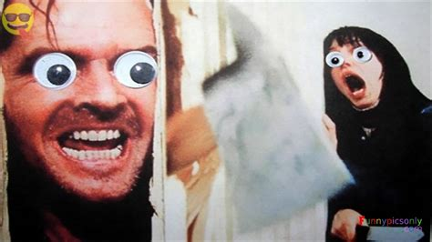 Googly Eyes Meme - funnypicsonly funny pictures funny jokes funny memes