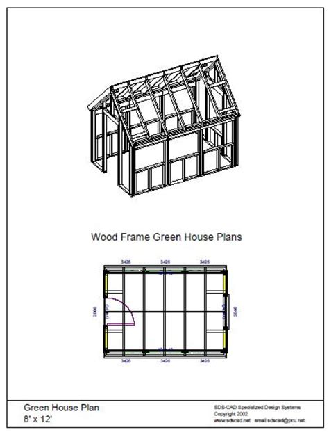 wood frame house plans the wood frame green house plans free house plan reviews
