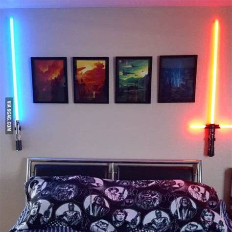wars themed bedroom 6 tips to create inexpensive and wars themed bedroom