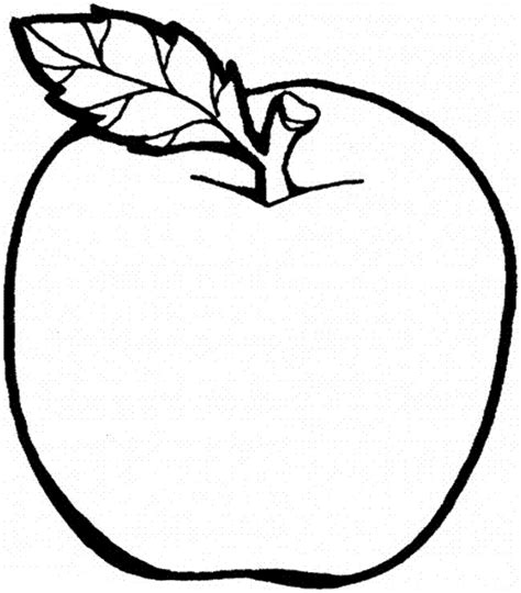 annoying orange coloring pages az coloring pages