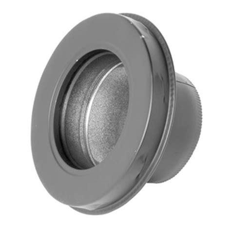 selkirk stove pipe selkirk jm7ase stove pipe adaptor 7 in