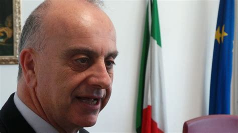 www interno governo it sottosegretari governo gentiloni bocci confermato a