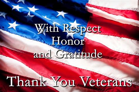 2015 veterans day thank you quotes happy veterans day 2018 11 november federal holiday