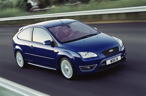 books about how cars work 2007 ford focus security system 2007 ford focus st review top speed