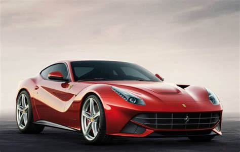 ff engine 2016 ff coupe release date price specs engine