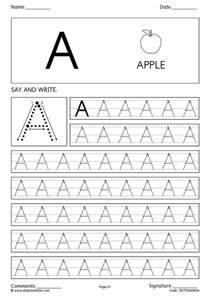 cursive writing worksheets capital abc dot cursive