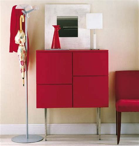 entryway furniture small spaces modern entryway designs and foyer decorating creating