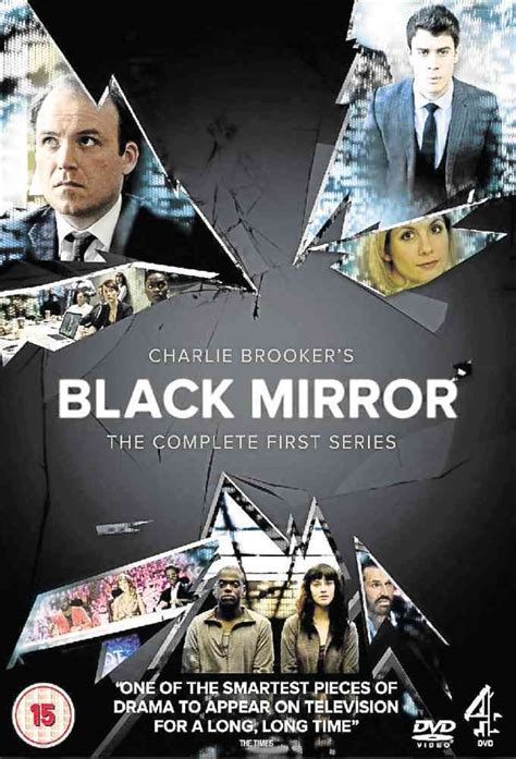 black mirror dvd black mirror series 1 lyrics and tracklist genius