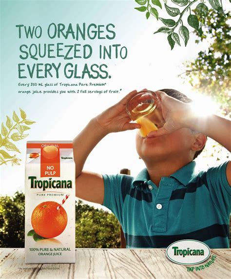 membuat iklan sho dalam bahasa inggris 10 contoh iklan makanan dalam bahasa inggris terbaru