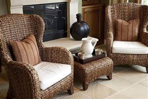cleaning wicker patio furniture how to clean and maintain wicker patio furniture