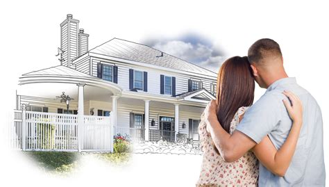 qualify for house loan qualify for house loan 28 images apply home loan in delhi apply bank loan delhi