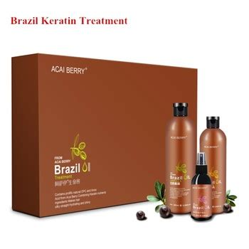 professional treatments for damaged hair professional instant straightening brazil keratin