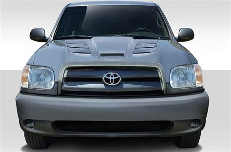 2006 toyota tundra 1 headlight free