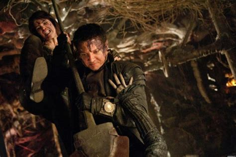 Hansel And Gretel hansel gretel witch hunters 43 a liveblog