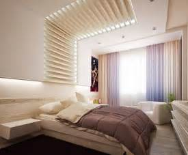 bedroom ceiling designs pop 22 modern pop false ceiling designs catalog 2017