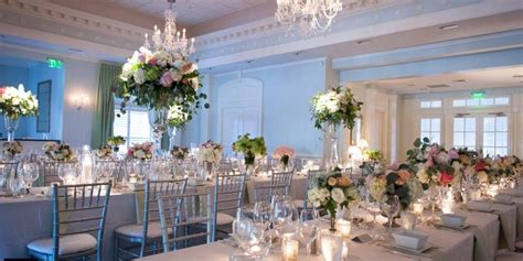 Wedding Planner Greensboro Nc by Greensboro Country Club Irving Park Club House Weddings