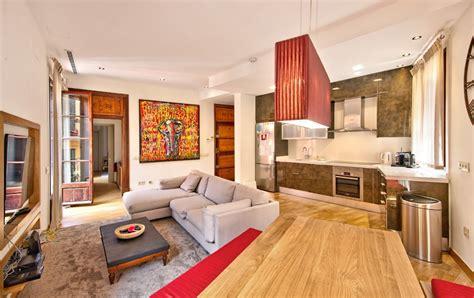 venta de apartamentos en palma de mallorca venta de apartamento en palma de mallorca bonanova