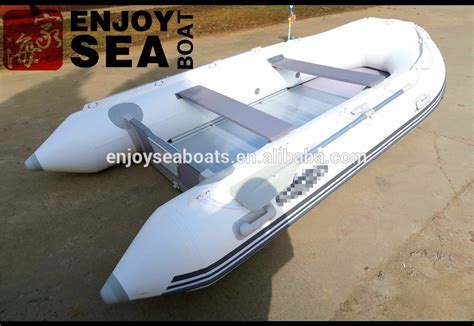 used boat trailers cheap jiahai cheap inflatable boat trailer kaboat fishing