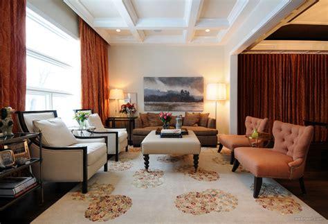 25 beautiful modern living room interior design exles