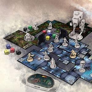 stare giochi da tavolo i migliori giochi da tavolo a tema wars isola illyon
