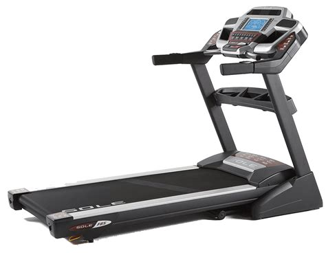 best treadmill 2018 what are the best treadmills of 2018 expert picks ggp