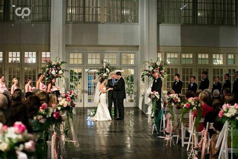 Wedding Venues Greenville Nc by Rock Springs Center Greenville Nc Wedding Venue