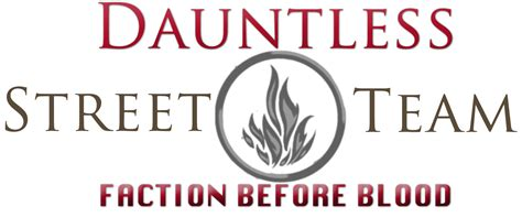 dauntless tattoo quiz choose dauntless divergent photo 30387044 fanpop
