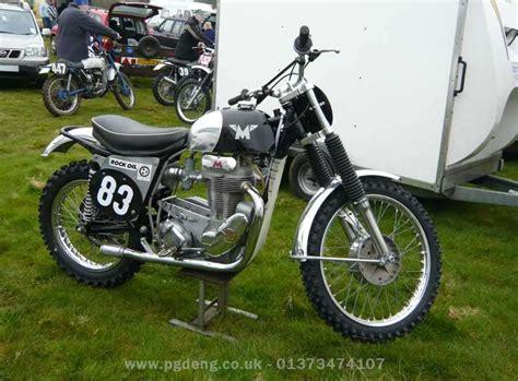 classic motocross bikes matchless g80 classic mx cool stuff pinterest